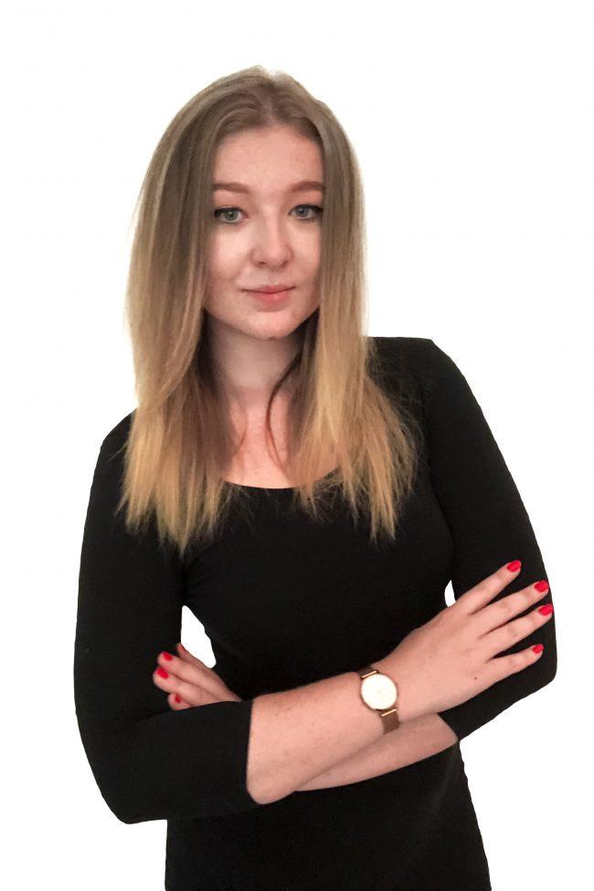 Tereza Rauchfuss